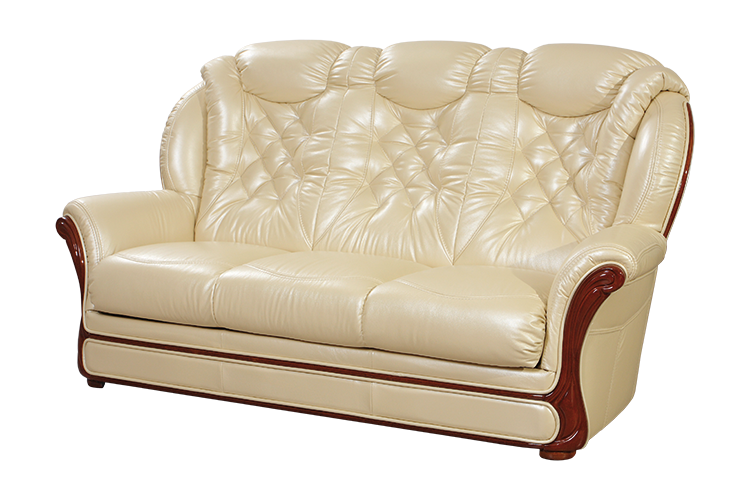 Seater sofa | Collection Brendy