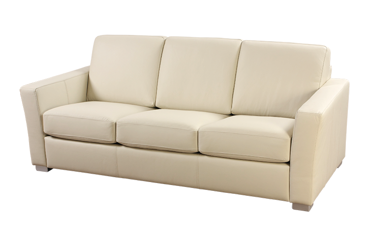 Seater sofa | Collection Helios