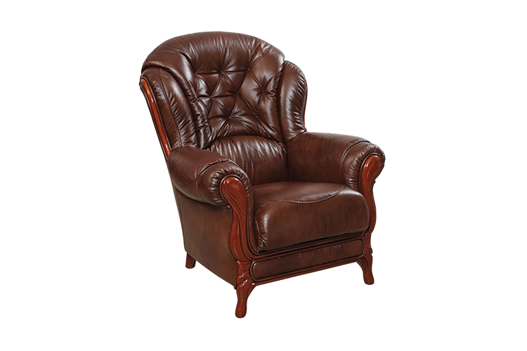 Armchair | Collection Kevin