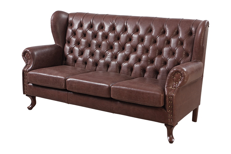 Seater sofa | Collection Magnat