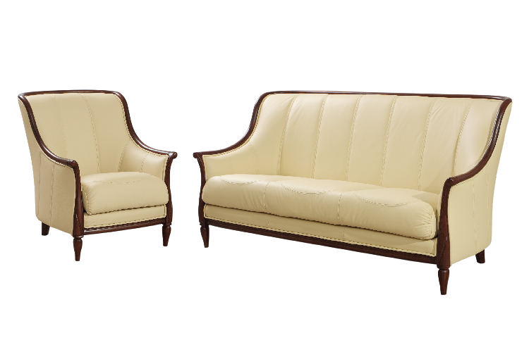 Seater sofa and armchair | Collection Otago